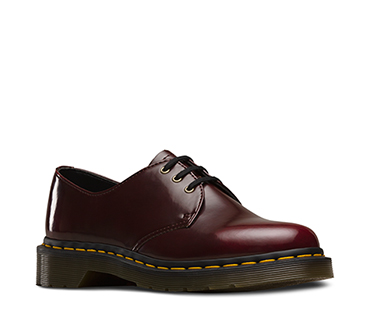 Special purchase Dr Martens 1461 Coal Shoes Derby shoes 1453369321