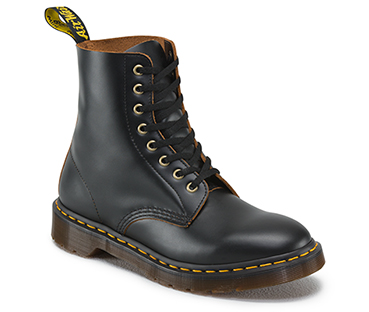 sale official dr martens store. Black Bedroom Furniture Sets. Home Design Ideas