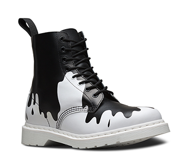 Women S Last Call Official Dr Martens Store