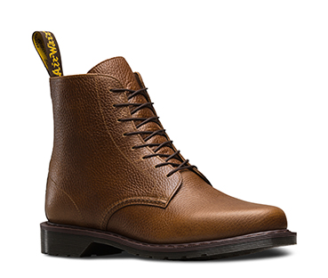 Last Call Official Dr Martens Store