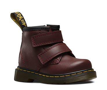Toddler Shenzi Boot