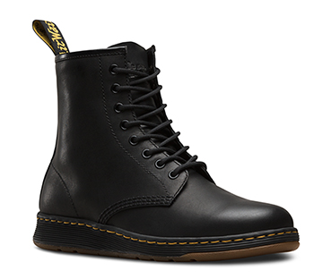 Doc Marts Chaussure Martens Men Shoes Ankle Boots Men Winter Boots Homme Top Quality Mtins Boots Work Boots With Steel Toes Back To Search Resultsshoes Men's Boots