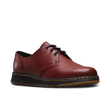 Cavendish Shoe