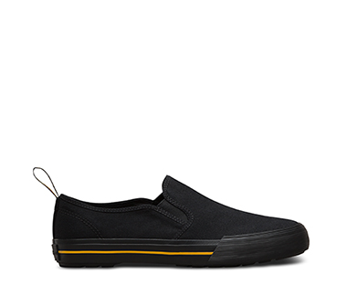 Toomey Canvas Shoe