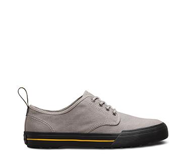 Pressler Canvas Shoe