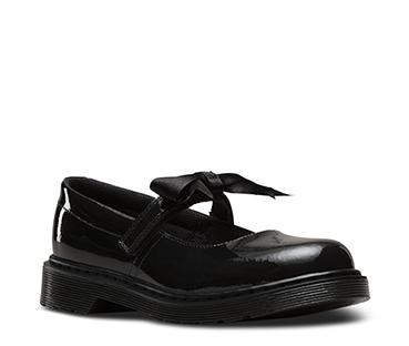 Youth Maccy II Shoe