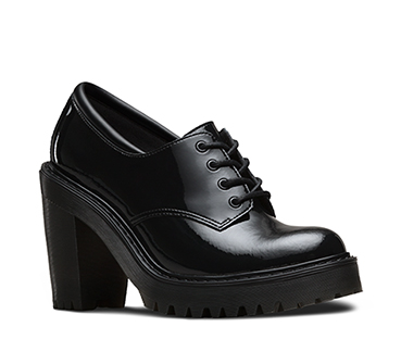 women 39 s heels official dr martens store uk. Black Bedroom Furniture Sets. Home Design Ideas