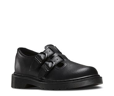 Junior 8065 Shoe