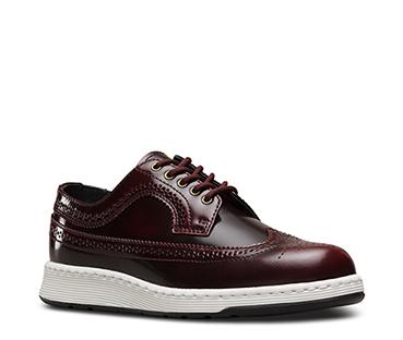 Chaussures De L'église D'argent PTdie8rv