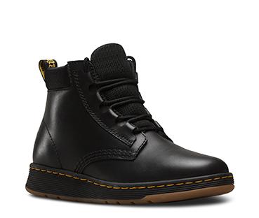 1b1f73976f91ca Women's Boots | Canada