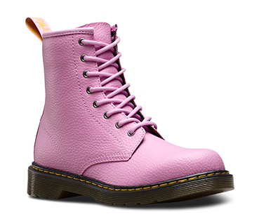 MALLOW PINK | Stiefel | Dr. Martens