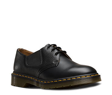 United Arrows 1461 Louis Shoe
