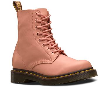 3c2e9faa29c5 1460 8-Eye Boots | Canada