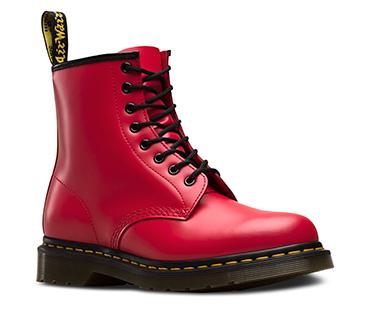 67468607c4 Women's Boots   Canada