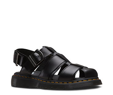 a9e1f8a69378 Women s Sandals