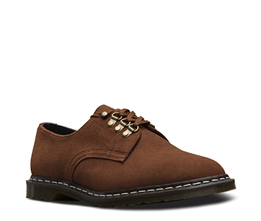 POLO BROWN