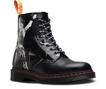fd072cd8fa63 Original Boots & Shoes | Canada