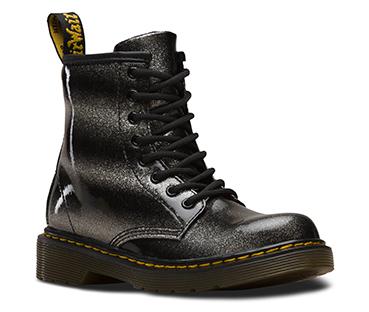 6fbc2c09126e Glitter Leather Boots and Shoes | Canada