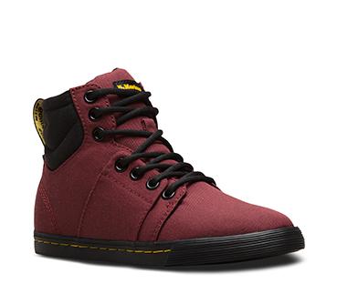 302ea9bdc30d Kids  Boots   Shoes