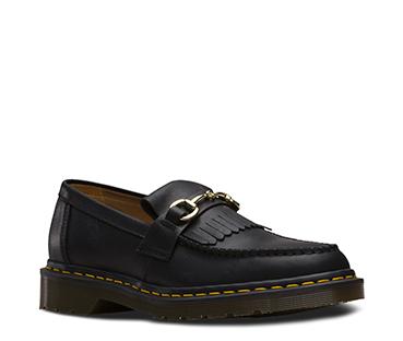 a6cc679305b11 Men's Slip-on Shoes. BOTTLE GREEN BLACK