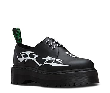 a269caa3204b4b Men s Boots   Shoes