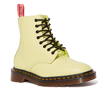 Dr. Martens X Undercover 1460 Smooth