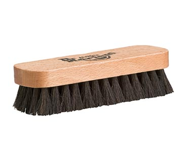 SHOE BRUSH  AC138001