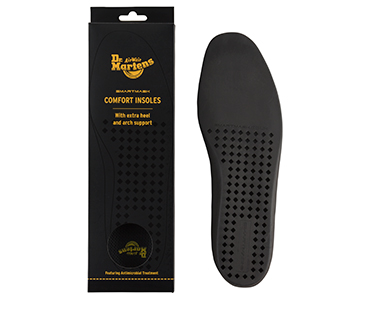 COMFORT INSOLE  AC139001