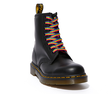 many fashionable quality products famous brand Dr. Martens X Pride | Dr. Martens Official