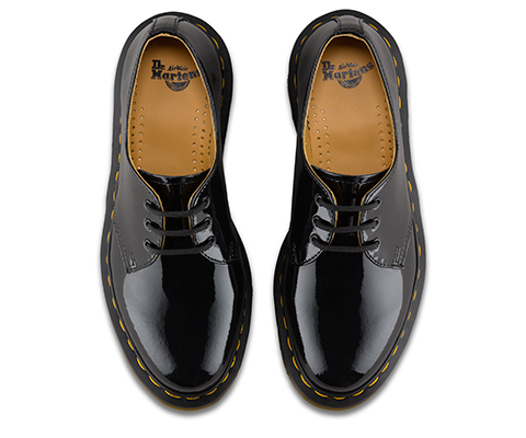37ddb161b1bcf 1461 PATENT LAMPER   AW18   The Official FR Dr Martens Store
