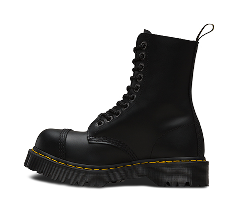 8761 BXB | Women's Boots | The Official US Dr Martens Store