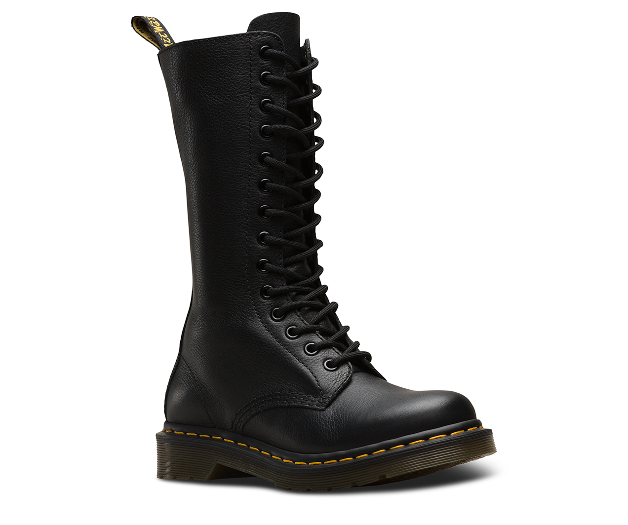 1b99 Women S Boots Amp Shoes Canada