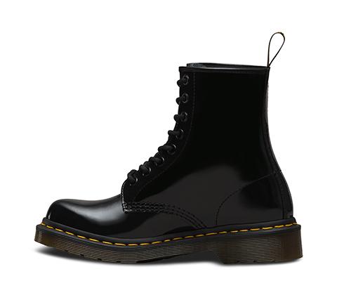 7dc1abbb6619 WOMEN'S 1460 PATENT | Women's Boots & Shoes | Canada