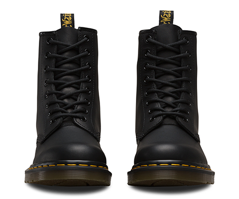 8ee90b64 1460 GREASY | Women's Boots & Shoes | Canada