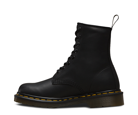 f28ad8969f619 1460 GREASY | Women's Boots & Shoes | Canada