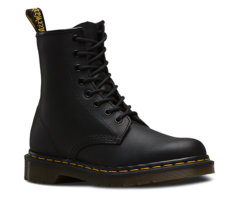 1460 Greasy Shop All Original Boots The Official Us Dr