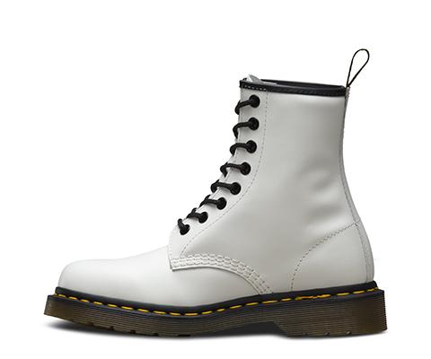 Dr Martens Work Shoes Size