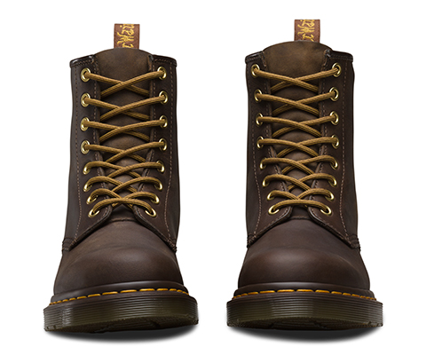 7846dde087f3c 1460 CRAZY HORSE   Women s Boots   The Official US Dr Martens Store