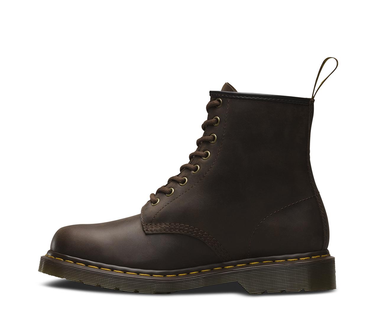 bdb40f4aa61e2 1460 CRAZY HORSE | Women's Boots & Shoes | Canada