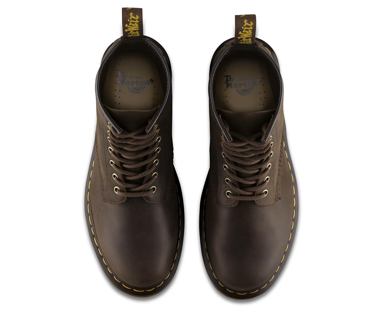 c45d13a1 1460 CRAZY HORSE | Women's Boots & Shoes | Canada