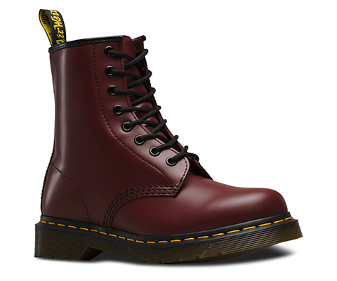 67a19a26bd81 1460 Smooth   The Original Icons   Dr. Martens Offizieller Online Shop
