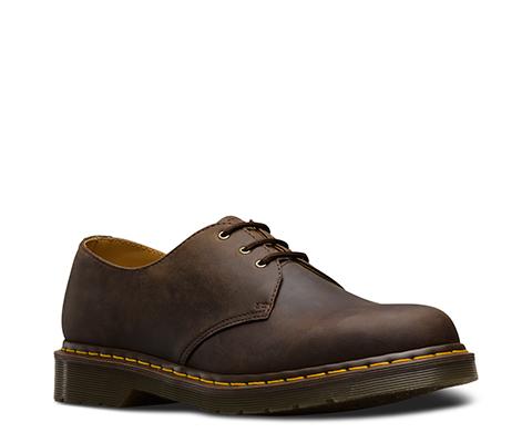 Doc Martens Shoe Laces Philippines