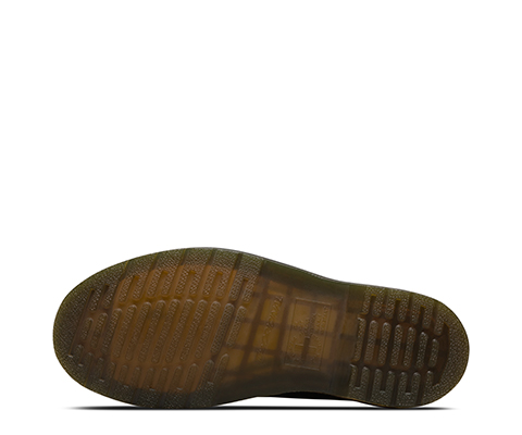 buy special section new product DR MARTENS 1461 Plain Welt SMOOTH