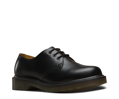 Mens Shoes Dr Martens Style code 1461pw10078001ner 273653