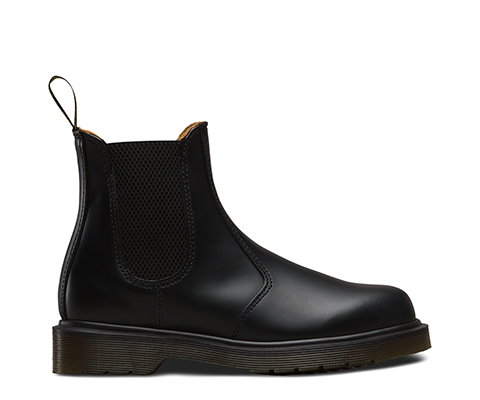 2976 Smooth Women S Chelsea Boots The Official Us Dr