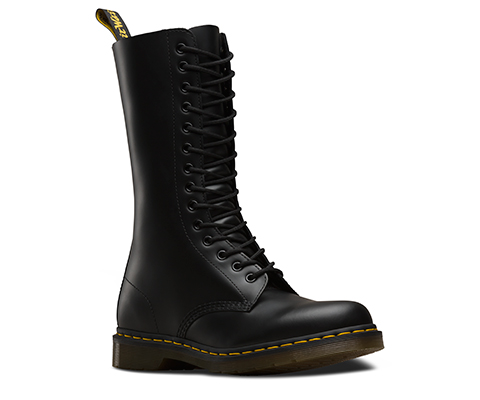 Dr Martens 1914 14 Eye Boot cheap sale reliable discount footaction clearance marketable bbjnY