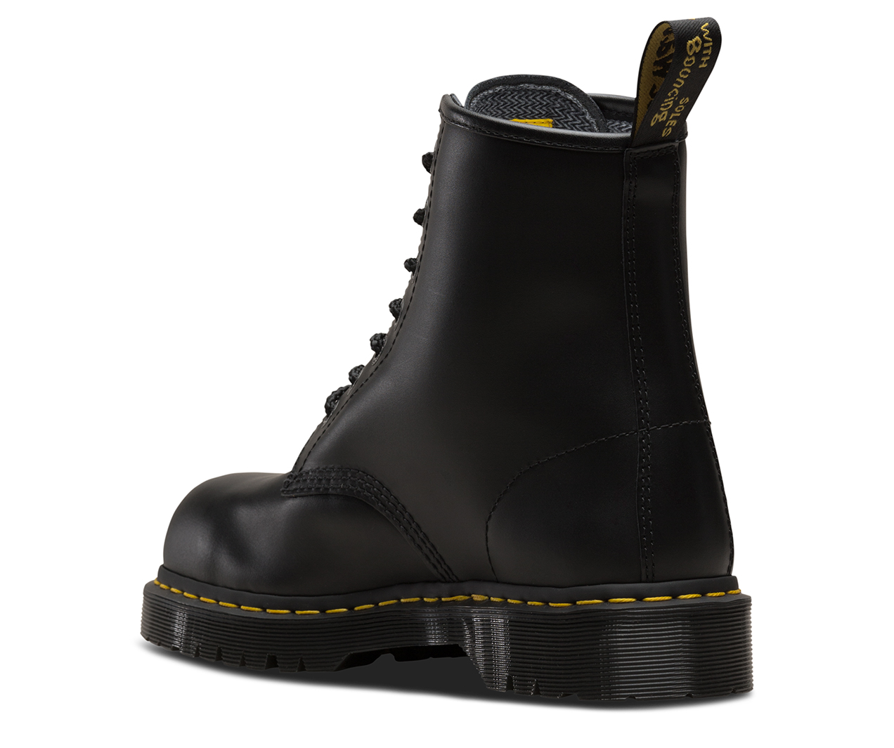 ICON 7B10 SSF 7-EYE   The Official FR Dr Martens Store 0dbbef13e92f