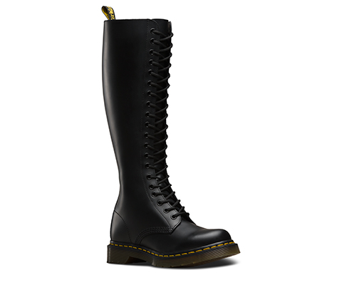 1b60 Old Product Dr Martens Official Site