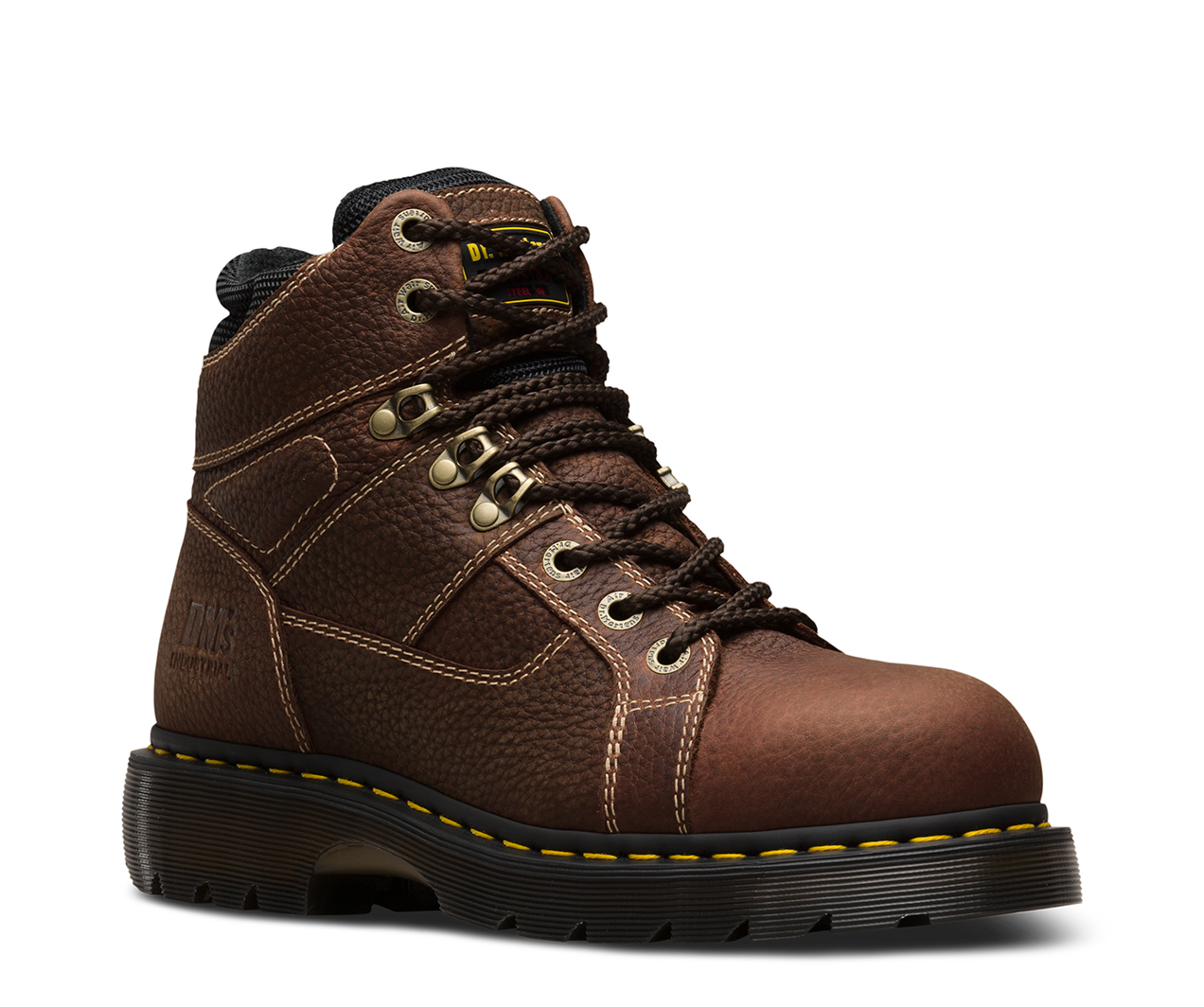 06bdf59a4f0 IRONBRIDGE STEEL TOE