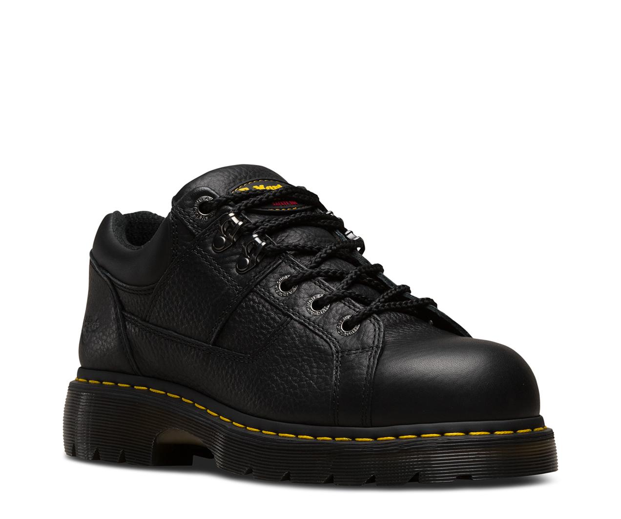 GUNBY ST BLACK 12728001